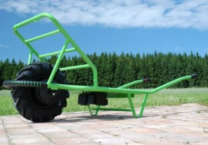 novy-mokar